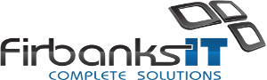 Firbanks IT – computer support, cloud, voice and data  communications Southampton