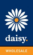 Daisy-Logo-e1437760552695