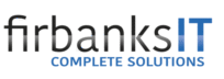 Welcome to Firbanks IT computer solutions